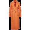 Joseph - Wool coat - アウター -