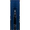 Joseph - Pantalones Capri -