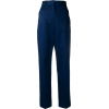 Joseph - Spodnie Capri -