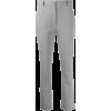 Joseph - Capri hlače -