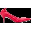 Joseph - Classic shoes & Pumps -