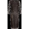 Joseph - Dresses -