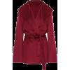 Joseph - Jacket - coats -