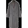Joseph - Куртки и пальто -