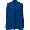 Joseph - Long sleeves shirts -
