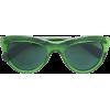 Joseph - Sunglasses -
