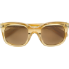 Joseph - Sunglasses -