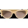 Joseph - Sonnenbrillen -