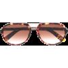 Joseph - Sunčane naočale -