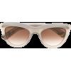 Joseph - Sončna očala -