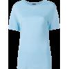 Joseph - Shirts - kurz -