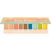 Jouer Cosmetics Tan Lines Matte, Shimmer - Cosméticos -