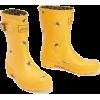 Joules Rain Boot - Botas -