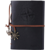 Journal leather writing - Items - $8.99