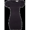 Dress - Dresses - 400,00kn  ~ $62.97