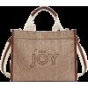 Joy Gryson Bag - Torbice -