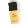 Joy - Fragrances -