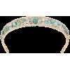 Joyas - Other jewelry -