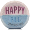 Judith Leiber Clutch happy pill - 女士无带提包 -