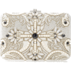 Judith Leiber Couture clutch - Clutch bags -