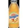Juice - Pića -