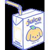 Juice - Bebida -