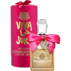 Juicu Couture - Fragrances -