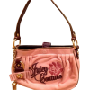 Juicy Couture Bag - ハンドバッグ -