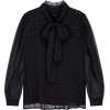 Juicy Couture Blouse - Shirts -