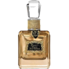 Juicy Couture Perfume - Fragrances -