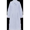 Juicy Couture Shirt Dress - ワンピース・ドレス -