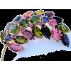 #Juliana #Rhinestone #Brooch #Jewelry - Other jewelry - $63.00