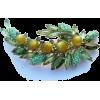 #Juliana #Rhinestone #Brooch #midcentury - Other jewelry - $99.00