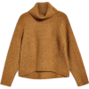 Jumper Topshop - Pullovers -