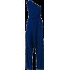Jumpsuits,Stella McCartney - Sakoi - $1,625.00  ~ 1,395.69€