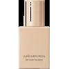 JungSaemmool Foundation - Cosmetics -