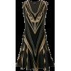 Just Cavalli - Dresses -