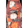 Just Cavalli - Skirts -