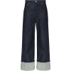 Jw Anderson - Jeans -