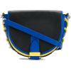 Jw Anderson - Messenger bags -