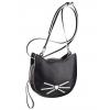 KARL LAGERFELD choupette shoulder bag - Torbice -