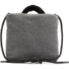 KASSL EDITIONS - Messenger bags -