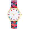 KATE SPADE - Watches -