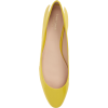 KATE SPADE NEW YORK - scarpe di baletto -