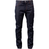 KATO - Jeans -