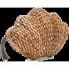 KAYU - Clutch bags -