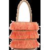 KAYU - Hand bag - 123.00€  ~ $143.21