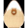 KAYU - Bolsas pequenas - 238.00€