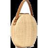 KAYU - Kleine Taschen - 238.00€