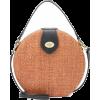 KAYU - Hand bag - 238.00€  ~ $277.10
